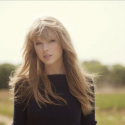Taylor & Mad.S - lyrics
