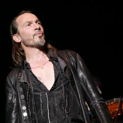 Florent Pagny - lyrics