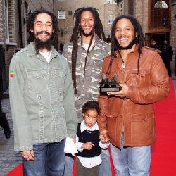 Julian Marley - lyrics