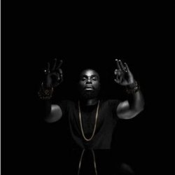 Kaaris - lyrics