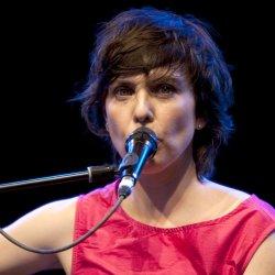 Adriana Calcanhotto - lyrics