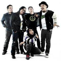 Rocket Rockers - lyrics