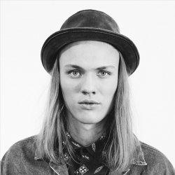 Jakob Karlberg - lyrics
