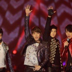 2PM - lyrics