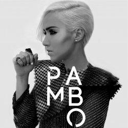 Pambo - lyrics