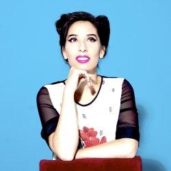 Yael Meyer - lyrics