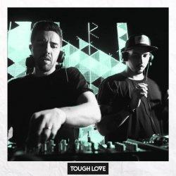 Tough Love - lyrics