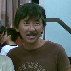 George Lam - lyrics