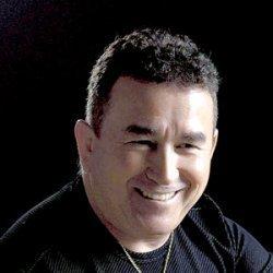 Amado Batista - lyrics