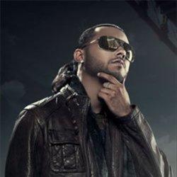Tony Dize feat. Plan B - lyrics