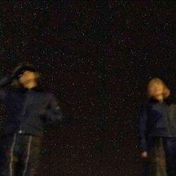 Sekai No Owari feat. Owl City - lyrics