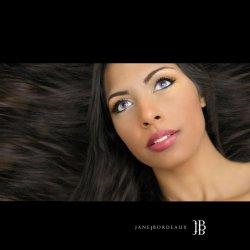Jane Bordeaux - lyrics
