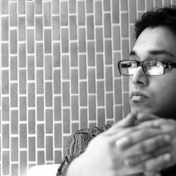 Anupam Roy feat. Shreya Ghoshal - lyrics