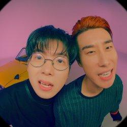 산이 X 매드 클라운 - lyrics