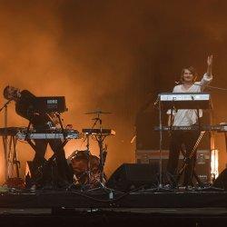 Scandinavian Music Group - lyrics