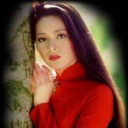Nhu Quynh - lyrics