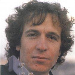 Rino Gaetano - lyrics