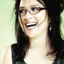 Susie Arioli - lyrics