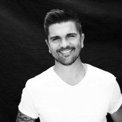 Juanes feat. Nelly Furtado - lyrics