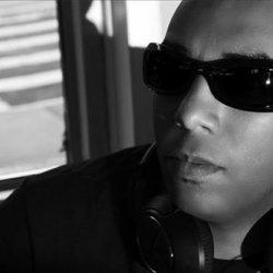 DJ Madd - lyrics