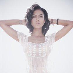 Jhené Aiko feat. Drake - lyrics