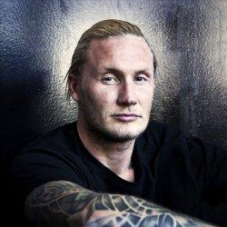 Morten Breum, Jay & Nik - lyrics