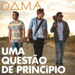 D.A.M.A. feat. Player - lyrics