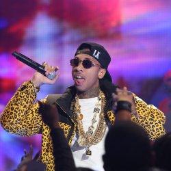Tyga feat. Rick Ross & 2 Chainz - lyrics