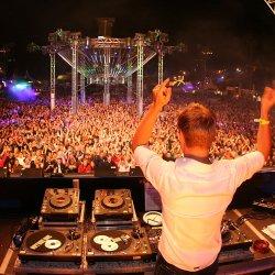 Armin van Buuren - lyrics
