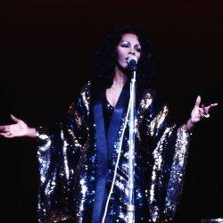 Donna Summer - lyrics