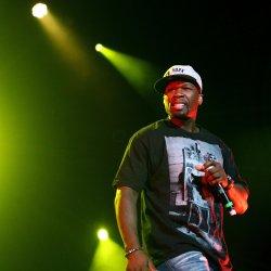 50 Cent - lyrics