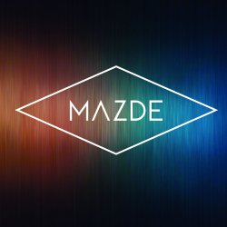 Mazde feat. La Mar - lyrics
