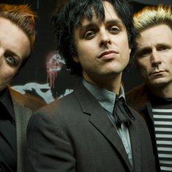 Green Day - lyrics