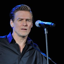 Bryan Adams - lyrics
