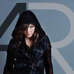 Alyssa Reid - lyrics