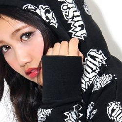 Sonoko Inoue - lyrics
