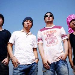 Shounanno Kaze - lyrics