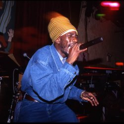 Sizzla - lyrics