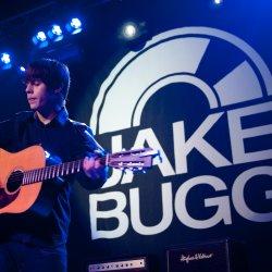 Jake Bugg - lyrics