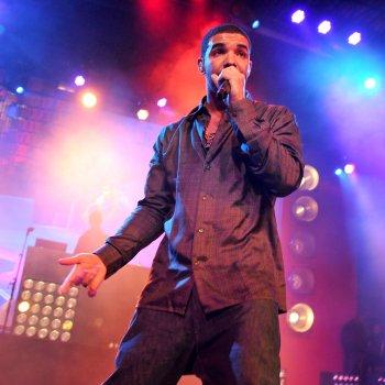 Drake-feat-Rick-Ross