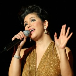 Regine Velasquez - lyrics