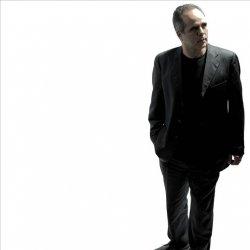 Rodrigo Leão - lyrics