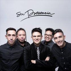 Su Presencia - lyrics