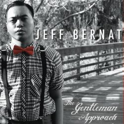 Jeff Bernat - lyrics