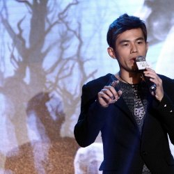 Jay Chou feat. Cindy Yen - lyrics
