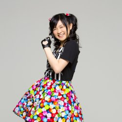 Konomi Suzuki - lyrics