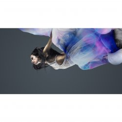 John De Sohn feat. Violet Days - lyrics