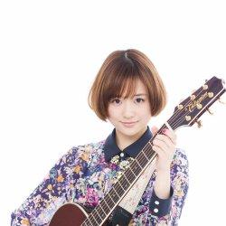 Sakurako Ohara - lyrics