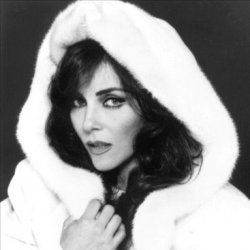 Veronica Castro - lyrics