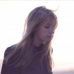 Susanne Sundfør - lyrics